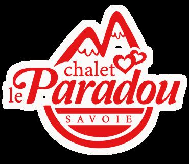 Chalet Le Paradou | La Plagne Tarentaise